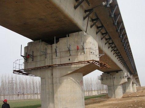 山东铁鹰建设工程有限公司是一家集钢结构模板设计及